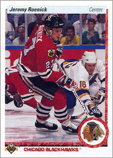 1990-91_Upper_Deck_63_Jeremy_Roenick