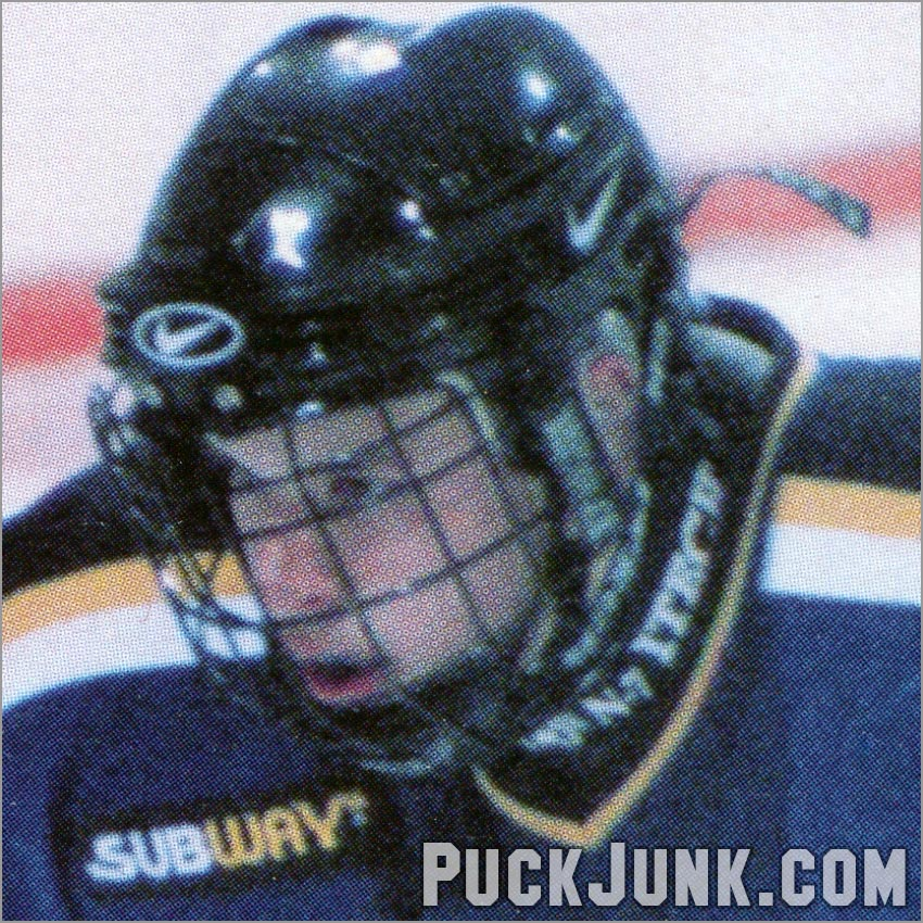 2003_Sidney_Crosby_Rookie_Review_CU