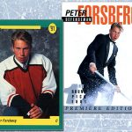 Those Awful 1991 Hockey Draft Picks Sets