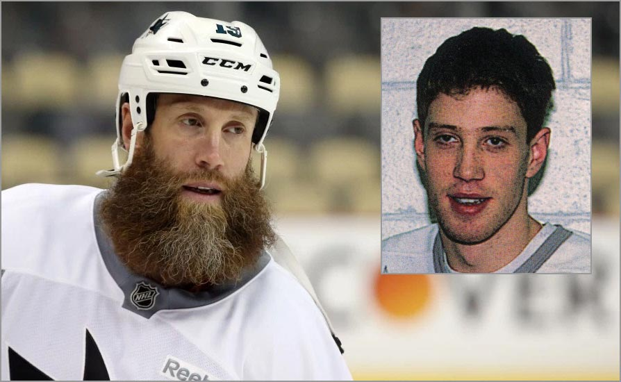 Joe_Thornton_now_and_then