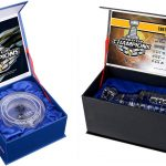 Penguins' Stanley Cup Finals Ice for Sale
