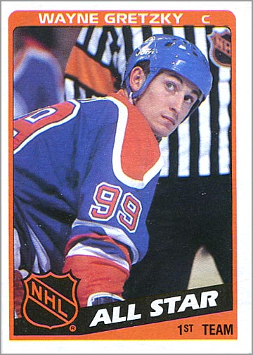 154_Wayne_Gretzky_AS