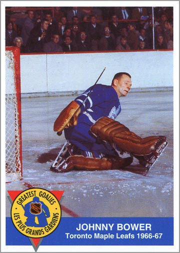 09_Johnny_Bower