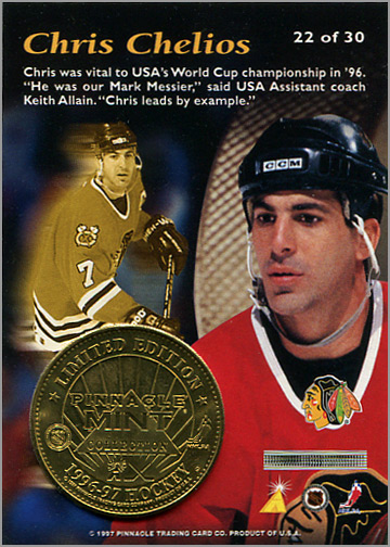 22_Chris_Chelios_back