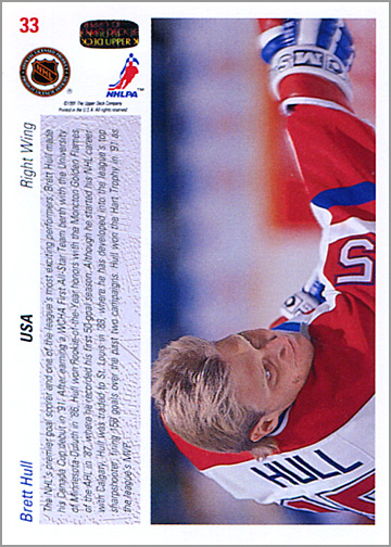 33_brett_hull_back