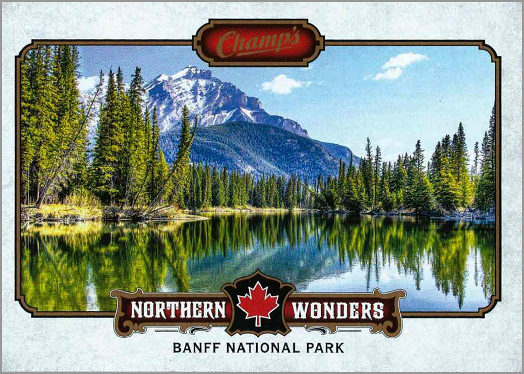 2015-16_champs_banff_national_park