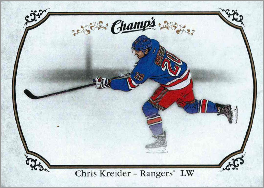 2015-16_champs_chris_kreider