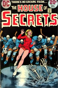 house_of_secrets_cover
