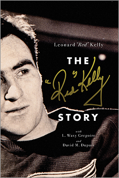 red_kelly_story_cover