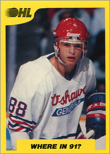 1989-90_ohl_195_eric_lindros