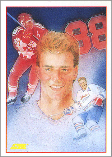 1991-92_score_354_eric_lindros