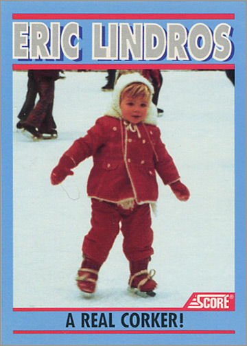 1991-92_score_fire_and_ice_1_eric_lindros