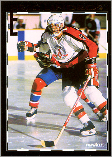 1992-93_pinnacle_eric_lindros_2
