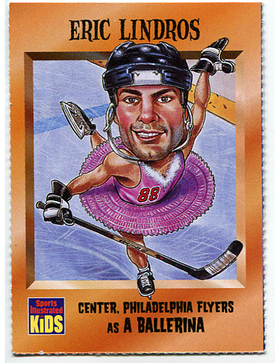 1997_si_for_kids_623_eric_lindros