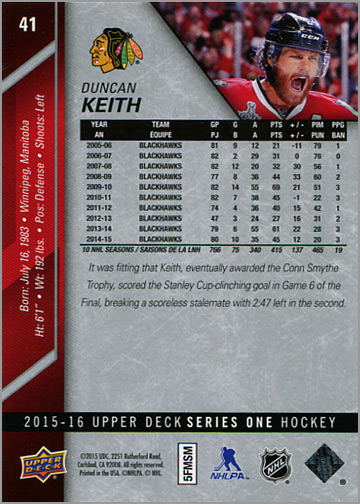41_duncan_keith_back