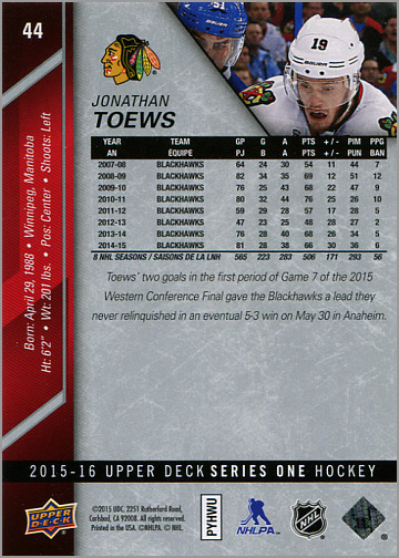 44_jonathan_toews_back