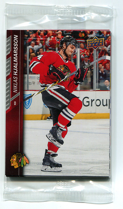 blackhawks_lucky_shot_sealed
