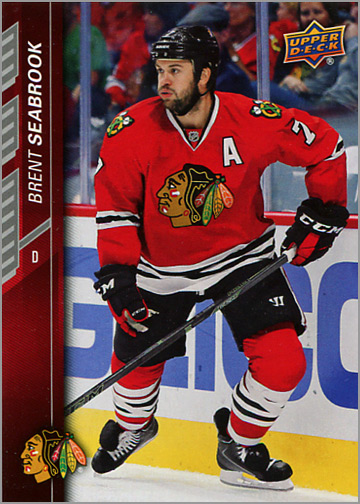 chi-5_brent_seabrook
