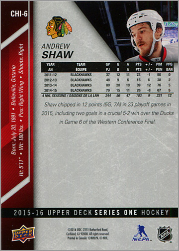 chi-6_andrew_shaw_back