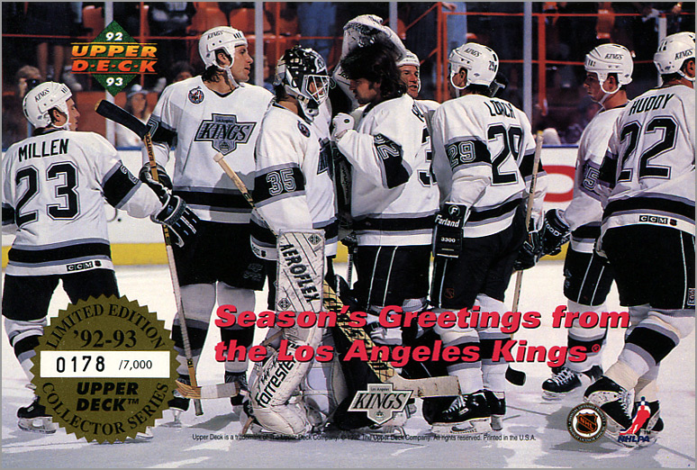 la_kings_christmas_card_front