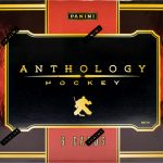 Box Break: 2015-16 Panini Anthology Hockey