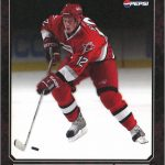 Review: 2003-04 Carolina Hurricanes