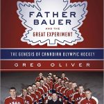 Book Review: Father Bauer and the Great Experiment