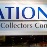 A Guide to Attending the 2017 National Sports Collectors Convention in Chicago