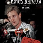 Movie Review: Kings Ransom