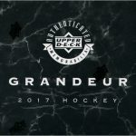 Box Break: 2017 Grandeur Hockey Coins