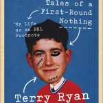 Book Review: Tales of a First-Round Nothing