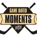 Pros and Cons of Game Dated Moments
