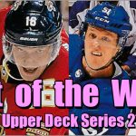 Best of the Worst: 2017-18 Upper Deck Series 2 Hockey