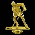 The First Annual Puck Junk Awards