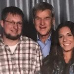 The Day I Met Bobby Orr