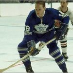Interview: Jim Pappin, 2-Time Stanley Cup Winner and 5-Time NHL All-Star