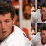 Deja Vu Tuesday: Doug Wilson