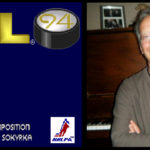 Interview: Michael J. Sokyrka, NHL '94 Music Composer