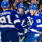 Blake's Takes: Highlight Goals and Major Milestones