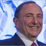 A Look at the Career of Gary Bettman